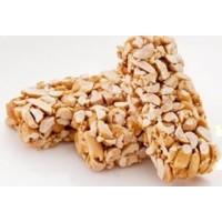 Nellai Kuttam Peanut Candy 200g
