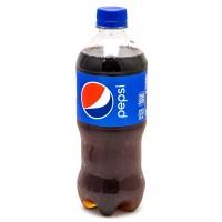 Pepsi 750ml