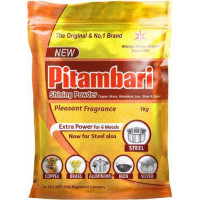 Pitamabari Shining Powder, 50g