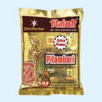 Pithambari (Copper Vessel Cleaner), 200g