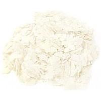 Getti Aval (Rice Flakes, Poha, கெட்டி அவல்), 1kg