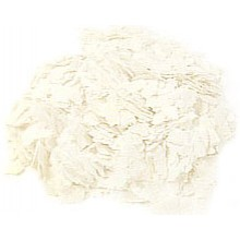 Getti Aval (Rice Flakes, Poha, கெட்டி அவல்), 500g