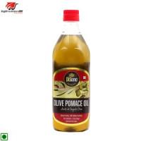 Disano Olive Oil Pomace, 1ltr