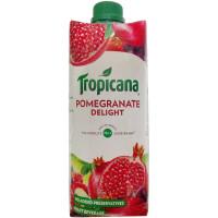 Tropicana Pomegranate Delight, 500ml
