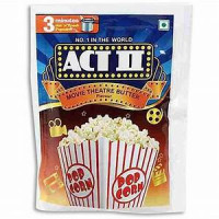 Act  II Xtreme Butter Popcorn, 70g