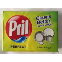 Pril Perfect Bar, 145g