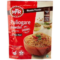 MTR  Puliogare Powder, 35g
