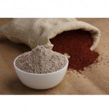 Premium Ragi Flour,  500g