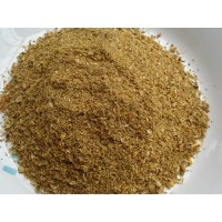 Homemade Rasam Powder, 250g