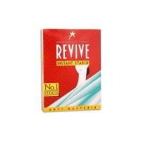 Revive Instant Starch, 200g