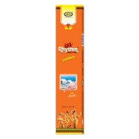 Cycle Rhythm Agarbattis,   44g