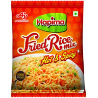 Hapima Fried Rice Mix - Hot & Spicy, 20g