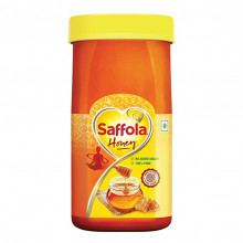 Saffola Pure Honey, 250g