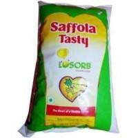 Saffola Tasty Oil, 1ltr