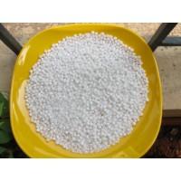 Sago (Javarisi, ஜவ்வரிசி), 1kg