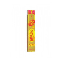 Sai Bhajan Incense Dhoop, 30g