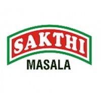 Sakthi Chicken Pallipalayam Masala, 50g