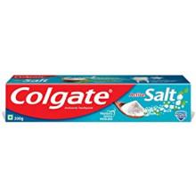 Colgate Active Salt Toothpaste, 25g