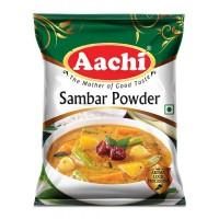 Aachi Sambar Powder, 500g
