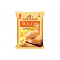 Aashirvaad Select Atta 1kg