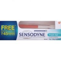 Sensodyne Fresh, Gel 75g