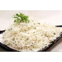 Priya Original Rice Sevai, Short Vermicilli, 200g