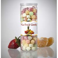Shadani Fruit Mix Candy, 230g