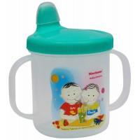 Morisons Baby Dreams Sippie Cup, 180ml