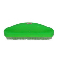 Cloth Brush Small - NT