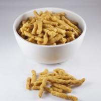 Kovilpatti Snacks, 150g