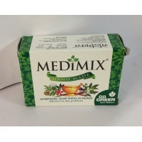 Medimix Soap, 75g