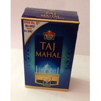 Taj Mahal Tea 250g