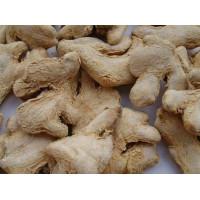 Dry Ginger (சுக்கு , Sukku), 100g