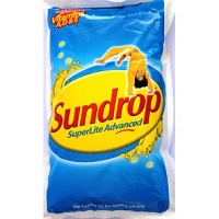 Sundrop Refined Sunflower Oil 1litre