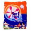 Surf Excel Quich Wash 200g