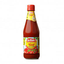 Kissan Sweet & Spicy Sauce, 200g