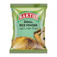 Sakthi Dhall Rice Powder, 100g