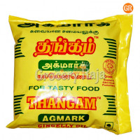 Thangam Gingelly Oil, 500ml