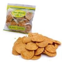 Sai Ram Snacks Milagu Thattai , 200g