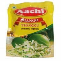 Aachi Mango Thokku Pickle, 60g