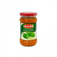 Aachi Mango Thokku, 100g