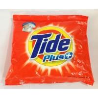 Tide Powder Extra Power 500g