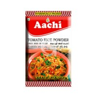 Aachi Tomato Rice Powder, 50g