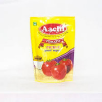 Aachi  Tomato  Pickle,  60g