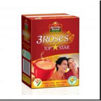 3 Roses Top Star Tea Powder, 100g