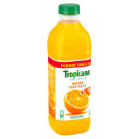 Tropicana Orange, 200ml