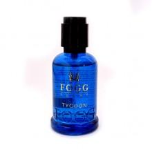 Fogg Tycoon Eau De Parfum, 30ml