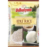 Udhaiyam Idli Rice, 1kg