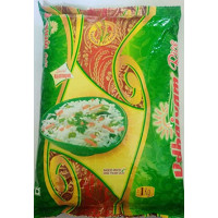 Udhaiyam Rice (Special Rajabhogam-Boiled Rice), 1kg