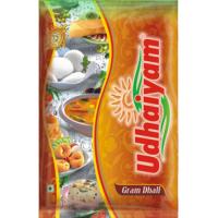 Udhaiyam Gram Dhal, 500g